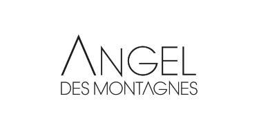 Angel des Montagnes